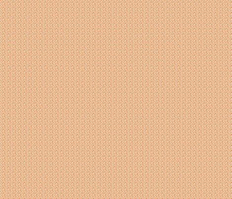 Cobblestone_orange_shop_preview