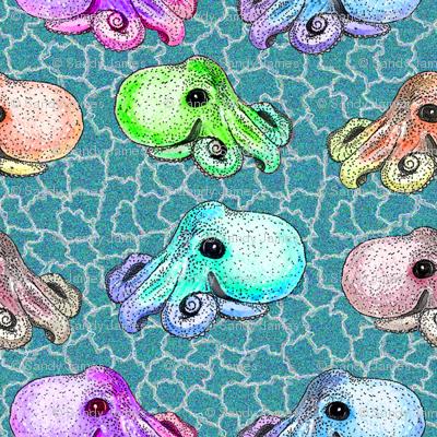 My_Little_Octopus_9