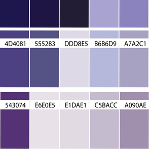 ColorMapDarkPurple-01_Miss Chiff Designs
