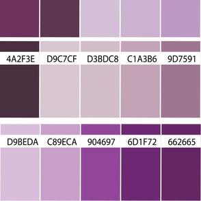 ColorMapDarkPurple-02_Miss Chiff Designs