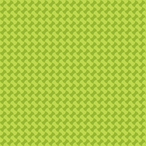basket_grass_green