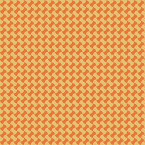 basket_terracotta_orange