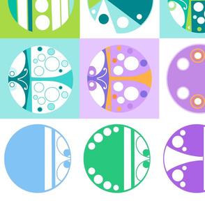 MIYO graphic bugs