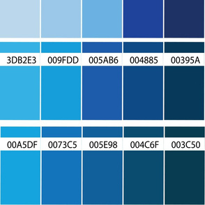 Color Map Blue-01_Miss Chiff Designs