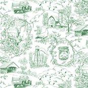 Rcountry_living_green150_shop_thumb