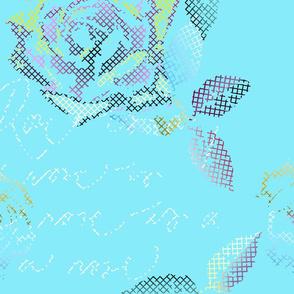 small_rose_aqua