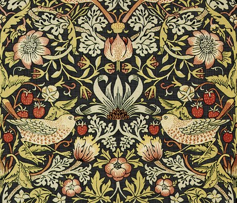 Rrrrwilliam_morris___strawberry_thief___soft___peacoquette_designs___copyright_2016__shop_preview