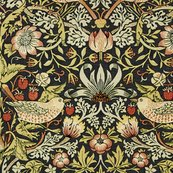 Rrrrwilliam_morris___strawberry_thief___soft___peacoquette_designs___copyright_2016__shop_thumb