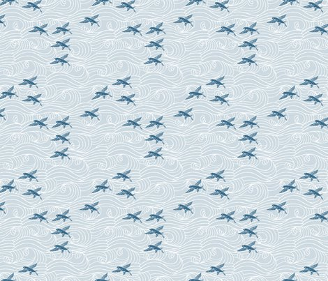Rspoonflower-contest_shop_preview