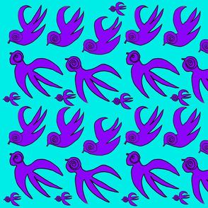 birdsdeepteal2