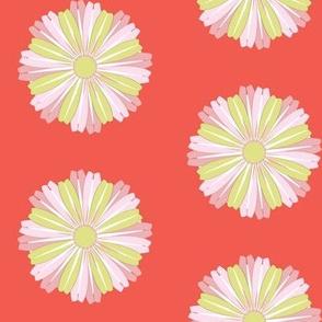 Waterflower_red