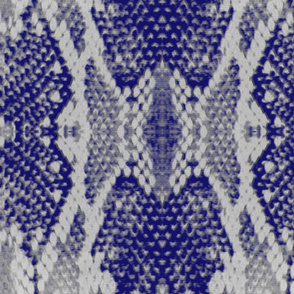 Royal_Blue_Snake_Skin_2_1499_SQ