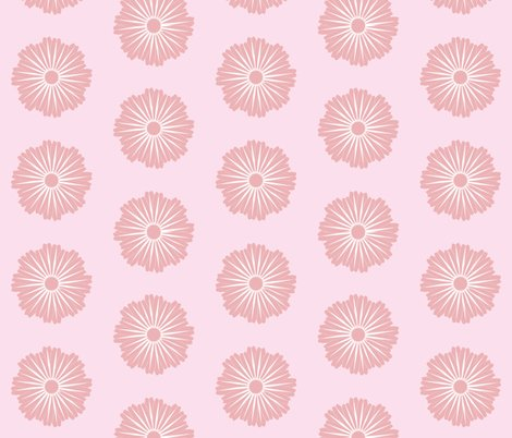 Rrwaterflower_pink.ai_shop_preview