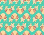 Rrrroaxaca_pattern_-_armadillo-02-02_thumb