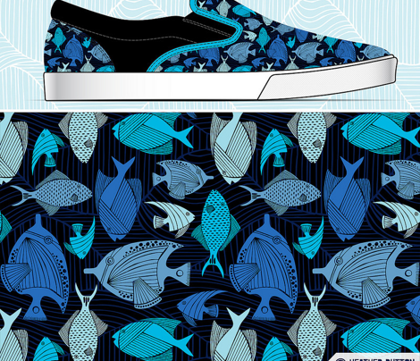 Roceanic_deep_sea_blue_bucketfeet_scaled_down_800__comment_688860_preview