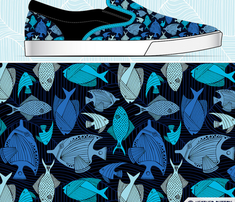 Roceanic_deep_sea_blue_bucketfeet_scaled_down_800__comment_688860_thumb