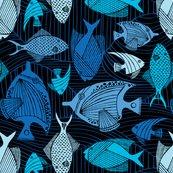 Roceanic_deep_sea_blue_bucketfeet_scaled_down_800__shop_thumb