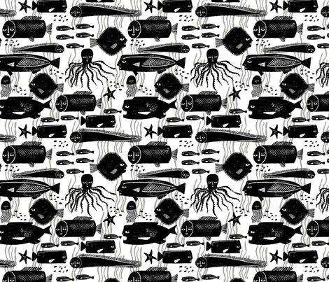 Rrnew_ocean_fish_pattern_shop_preview