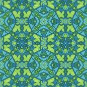 Rturquoise_star_shop_thumb
