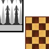 Rgame_boards_shop_thumb