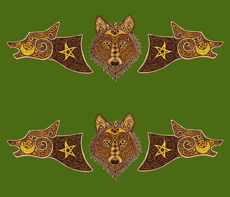 Wolftriptich1grn_shop_preview