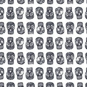 Sugar_Skulls_swatch_solid