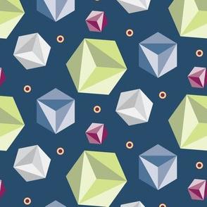 Cubes_Dots_Blue