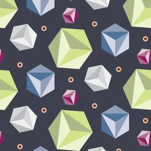 Cubes_Dots_Grey