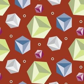 Cubes_Dots_Orange