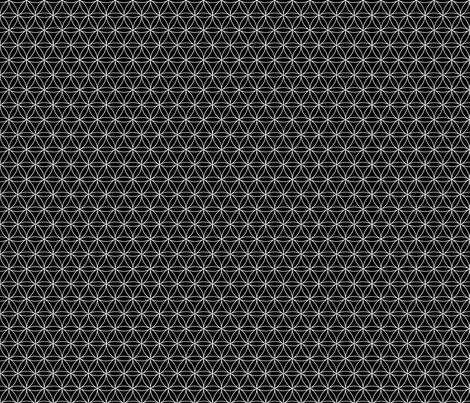 Monochromedaisycircles1_shop_preview