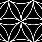 Monochromedaisycircles1_shop_thumb