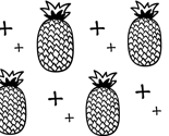 Pineapplebw_thumb
