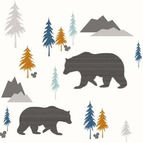 bears_mountains_forest_copy