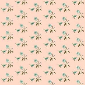 Bird_Pansy_peach_halfdrop