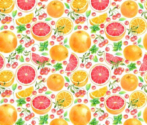 Rr7_fruit_pattern_28_shop_preview