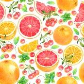 Rr7_fruit_pattern_28_shop_thumb