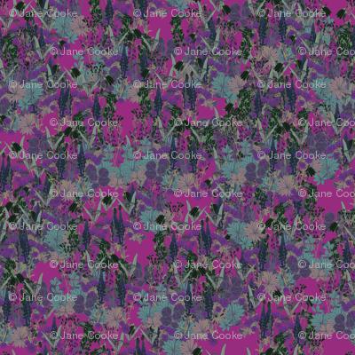 Folk_garden_selection_pink_bright_preview