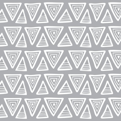 Rtriangulate_grey_flat_800__shop_preview