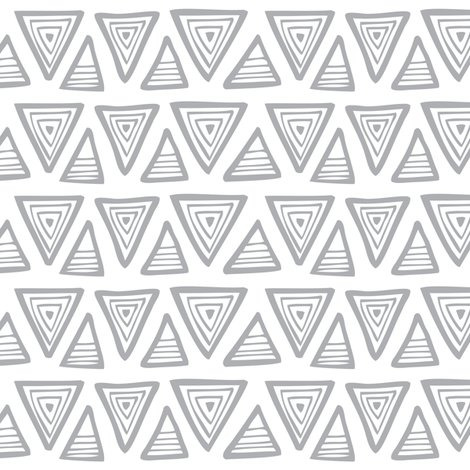 Rtriangulate_white___grey_flat_800__shop_preview