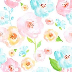 floral_AQPK