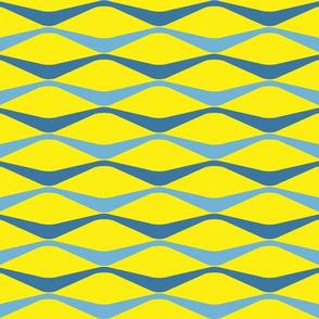 D1sneybound - Flounder