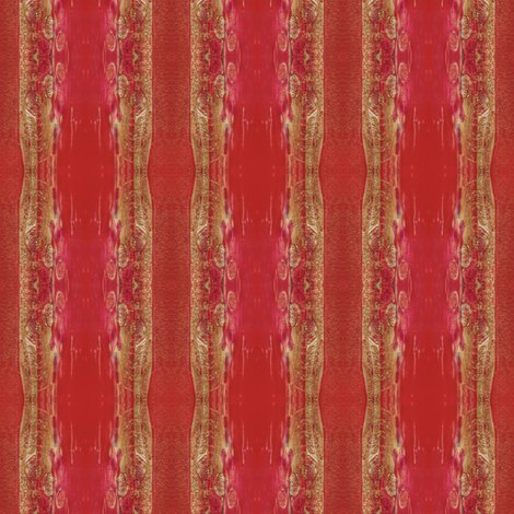Rrred_gold_rust_for_fabric_shop_preview