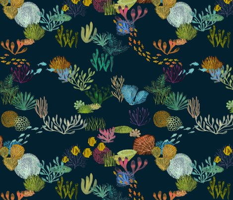 Rlife_in_the_great_barrier_reef_shop_preview