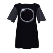 Eclipse dresses