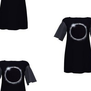 Eclipse dresses