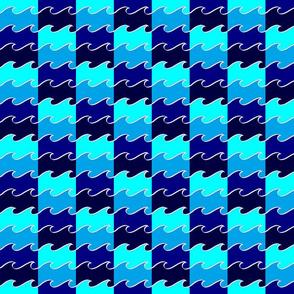 Ocean Waves3-3-4