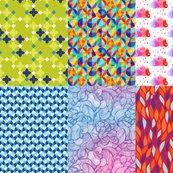 Fq_pb_abstract_designs-01-01_shop_thumb