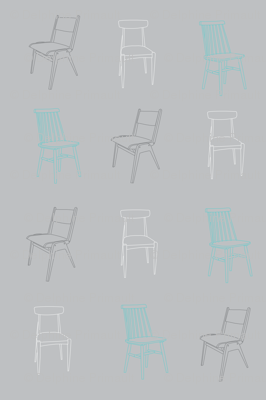 Rchairs_50s_5.ai_preview
