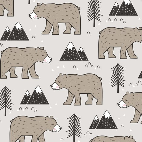 Rmountain_bear_shop_preview