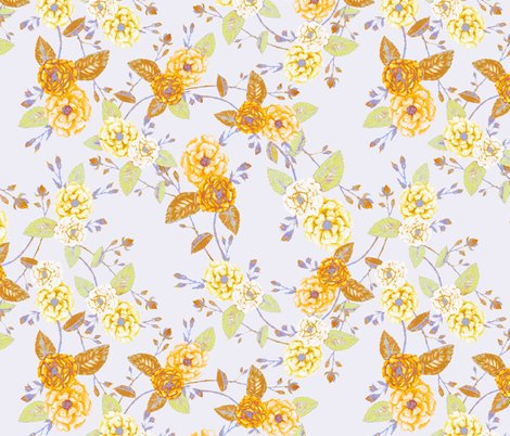 Rorientroses_chinoserie_yellow_lilacmist_shop_preview